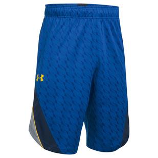 SC30 Longshot - Short de basketball pour homme