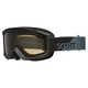 Habit OTG - Adult's Winter Sports Goggles   - 0
