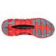 Zig Big N' Fast Fire ALT Jr - Chaussures de course à pied pour enfant    - 1
