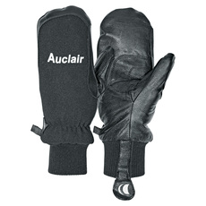 Porelle - Women's Cross-Country Ski Mitts