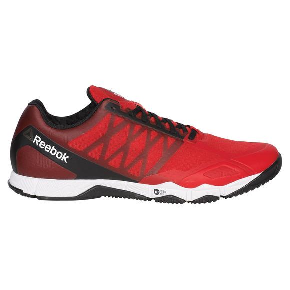 RCF Speed - Chaussures d'entraînement pour homme