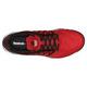 RCF Speed - Chaussures d'entraînement pour homme  - 2
