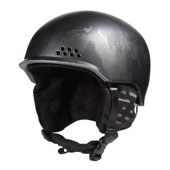 Rival Pro - Men's Winter Sports Helmet