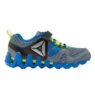 Zig Big N'Fast Fire Alt Jr - Chaussures athlétiques pour enfant