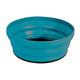 X-Bowl - Collapsible Bowl     - 0
