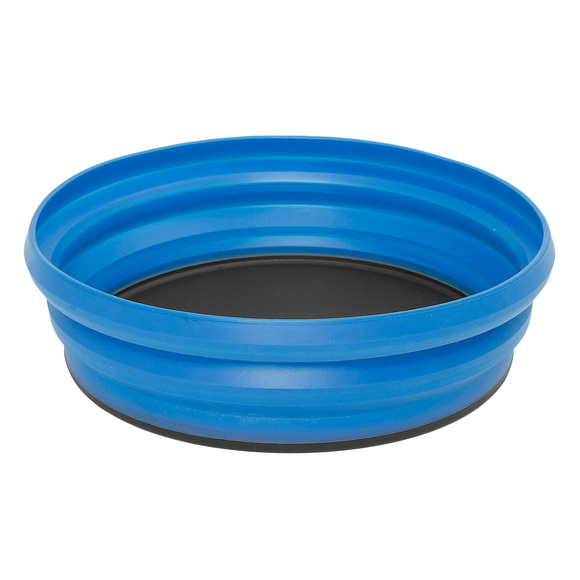 X-Bowl - Collapsible Bowl