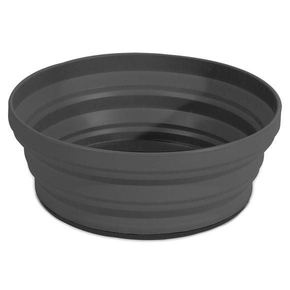 X-Bowl - Collapsible Bowl