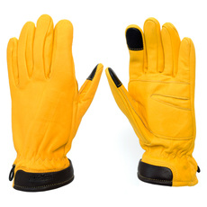 Hook and Pull Texter - Men's Gloves