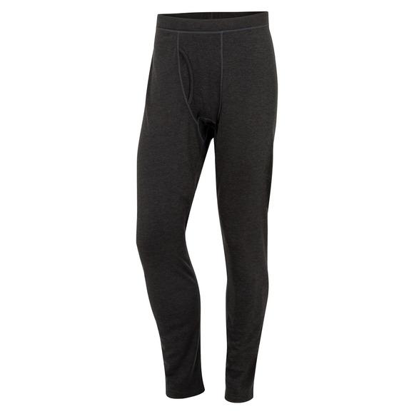MM9602F13 - Pantalon de sous-vêtement pour homme
