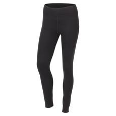 MW9602F13 - Pantalon de sous-vêtement pour femme