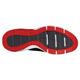 Fire - Chaussures d'entraînement pour homme  - 1