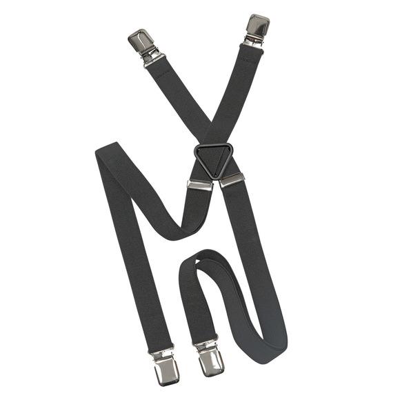 KS595 - Adult Suspenders