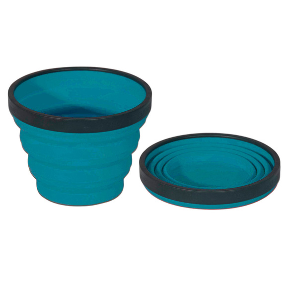 X-Cup - Collapsible Cup