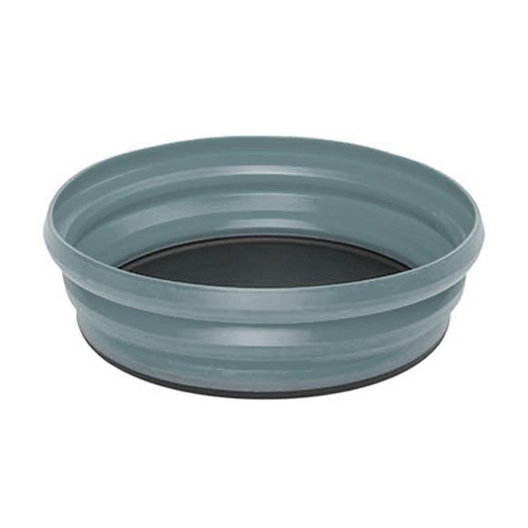 XL- Bowl - Collapsible Bowl