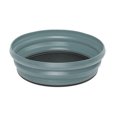 XL- Bowl - Collapsible Bowl