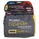 Expander Traveller - Stretch Sleeping Bag Liner   - 0