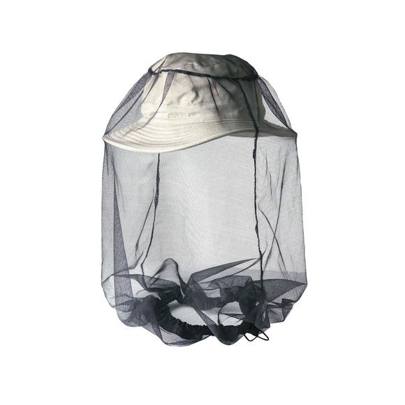 143 - Mosquito Head Net