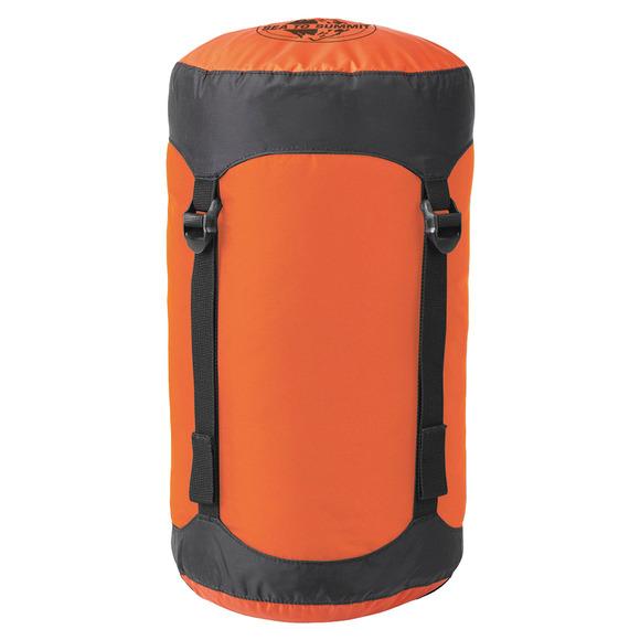 172 Compression Sack SM - Compression Bag