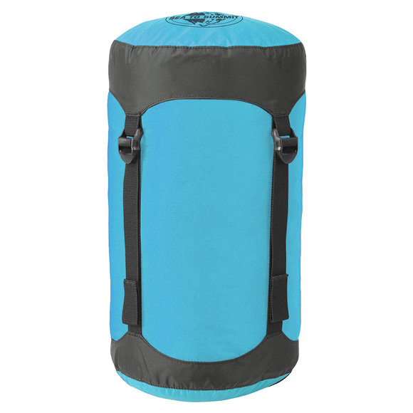 172 Compression Sack LG - Compression Bag