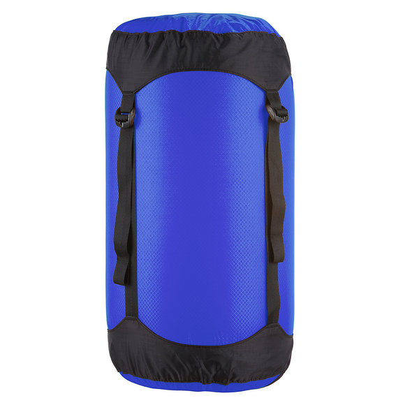 Ultra-Sil M - Compression Bag