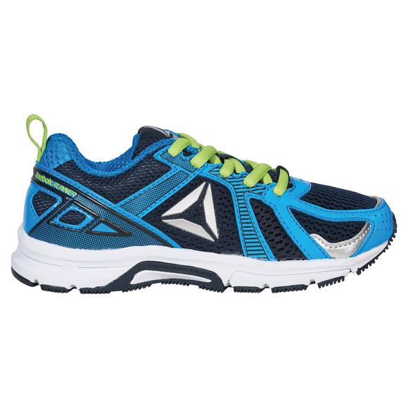 Runner Jr - Chaussures de course à pied pour junior