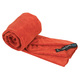 Tek Towel 263 (Medium) - Microfibre Towel   - 0