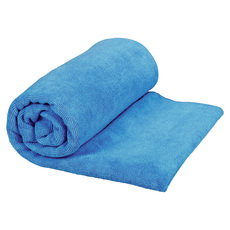 Tek Towel 263 (Medium) - Microfibre Towel