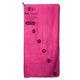 Tek Towel 264 (grand) - Serviette en microfibre    - 1