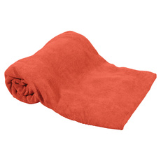 Tek Towel 264 (grand) - Serviette en microfibre