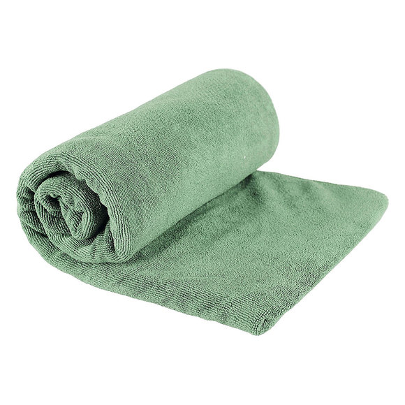 Tek Towel 264 (Large) - Microfibre Towel
