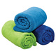 Tek Towel 264 (grand) - Serviette en microfibre   - 1