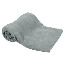 Tek Towel 265 - Serviette en microfibre