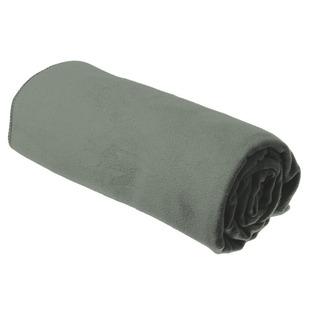 273 Drylite - Serviette en microfibre