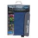 DryLite Towel 274 (Grande) - Serviette en microfibre   - 2
