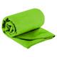 DryLite Towel 274 (Large) - Microfibre Towel   - 0
