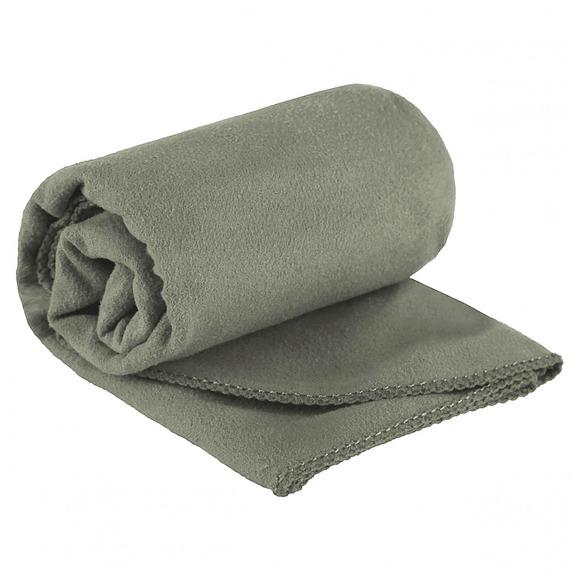 DryLite Towel 275 - Microfibre Towel
