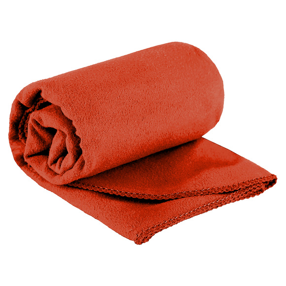 DryLite Towel 275 (X-Large) - Microfibre Towel