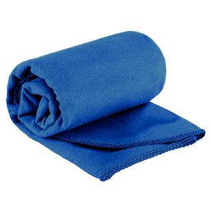 DryLite Towel 275 (T-Grande) - Serviette en microfibre