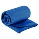DryLite Towel 275 (X-Large) - Microfibre Towel    - 0