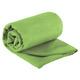 DryLite Towel 275 (T-Grande) - Serviette en microfibre    - 0