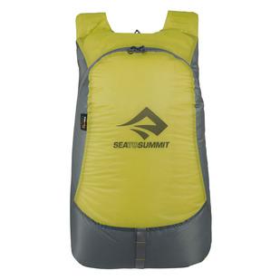 Ultra-Sil DayPack - Backpack