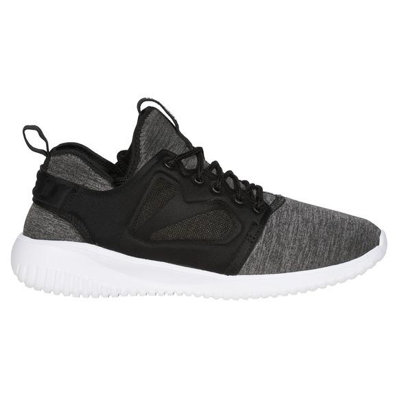 Skycush Evolution Lux - Women's Active Lifestyle Shoes