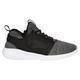 Skycush Evolution Lux - Chaussures de vie active pour femme   - 0