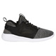 Skycush Evolution Lux - Women's Active Lifestyle Shoes    - 0