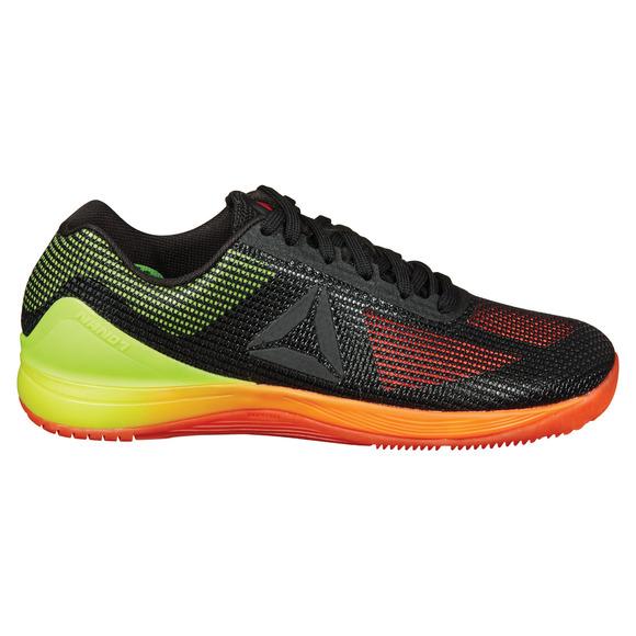 Crossfit Nano 7.0 -  Men's Training Shoes