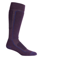 Ski+ Over The Calf Medium Cushion - Chaussettes de ski pour femme