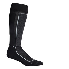 Ski+ Over The Calf Light Cushion - Women's Ski Socks