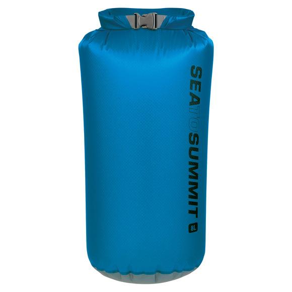 Ultra-Sil 284 - Dry Bag