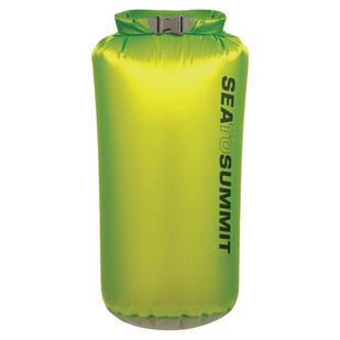 Ultra-Sil 286 - Dry Bag