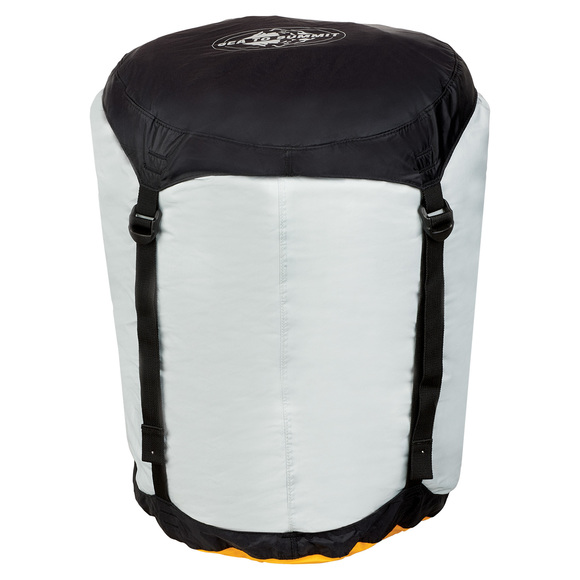 293 - Compression Dry Bag